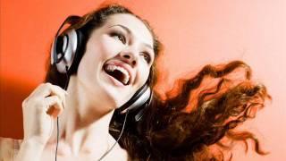 dj driman  - him ( mix) 2011