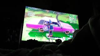 Fortnite xbox-games part 3 (of 5)