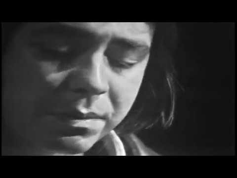 Edu Lobo - Zum Zum