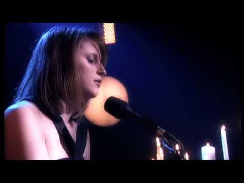 Susanne Sundfør - The Brothel (live)