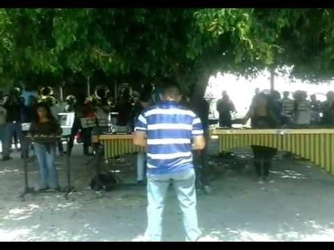 Coruña D&BC - Lollipop - Vieja Escuela