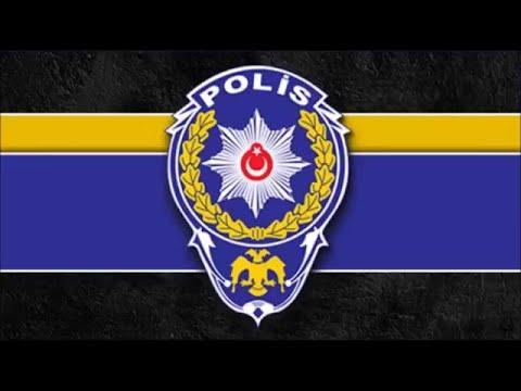 Polis sireni sesi indir