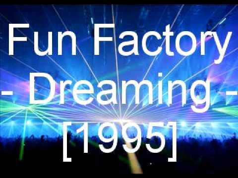 Fun Factory - Dreaming