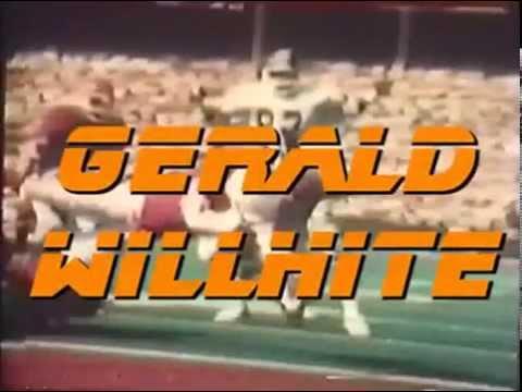 Denver Broncos Gerald Willhite Highlights   WakeUpNow