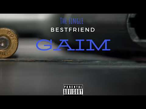 Gaim  bestfriend  (PHMGAG)