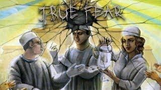 ТЬМА ПРИШЛА ► True Fear: Forsaken Souls Part 2#5