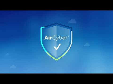 AirCyber