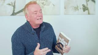 William Sirls talks about why he wrote The Crown Lord