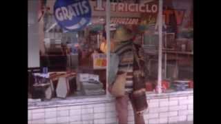 Texcoco 1975 thumbnail