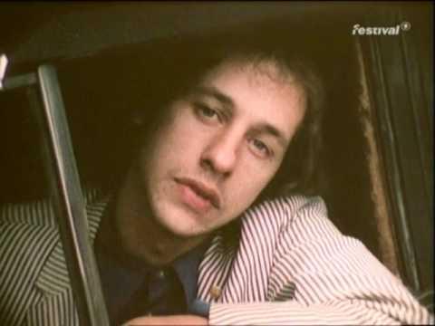 Dire Straits 1979 Documentary pro-shot