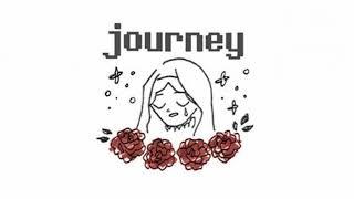 Nito - Journey