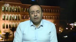 """""""اغتيال الحريري وحد جزءا كبيرا من اللبنانيين"""""""