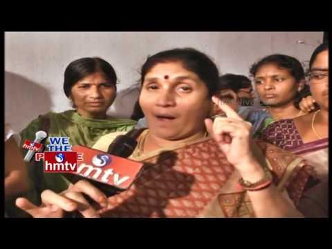 Special Focus on Contract Teacher Facing Problems| Kasturba