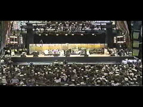 Led Zeppelin - 1985-07-13 - Live Aid (Complete).mpg