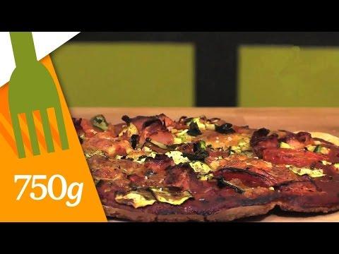 recette-de-pizza-sans-gluten---750g