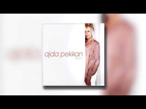 Ajda Pekkan - Resim
