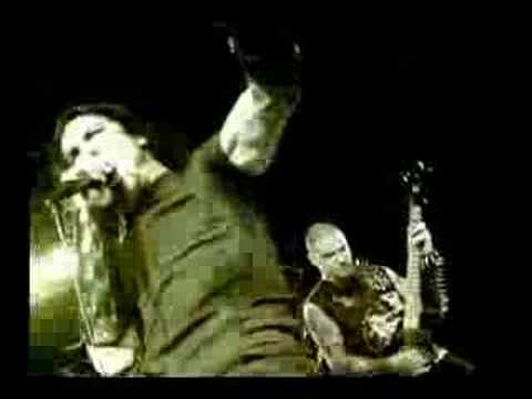 "Goatwhore ""Forever Consumed Oblivion"" (OFFICIAL VIDEO)"