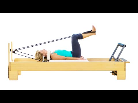 5 Minute Core Workout   Strength & Conditioning Training for Football/Soccer Players from YouTube · Duration:  5 minutes 53 seconds
