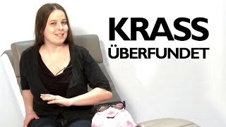 Krass überfundete Kickstarter-Projekte | Teil 1 von 3