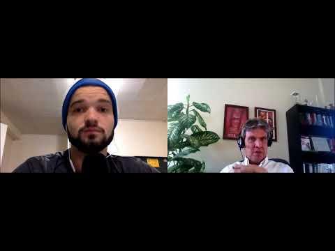 S02E21 - Josh Haynam - Interact - Interact Quiz Builder