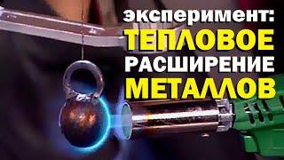 видео Производство черных металлов. Сталь, чугун ...