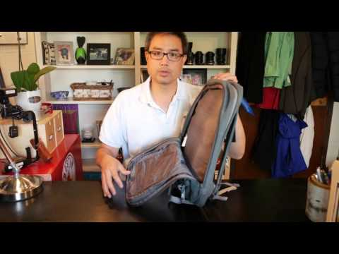 review-of-the-timbuk2-showdown