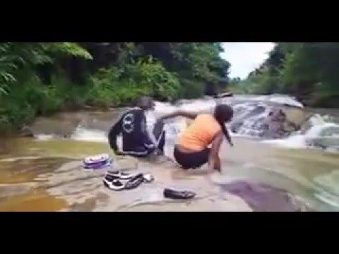 adele kilalaky   YouTube