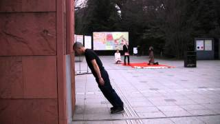 Project / Tokyo University of the Arts   プロジェクトスラッシュ 東京藝術大学