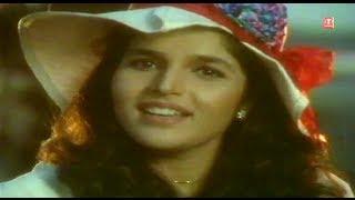 Lage Jab Nain Laage Naahi Nain (Mirch Masala) - Kavita Paudwal Album Songs