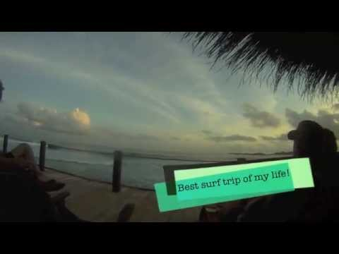 Surf, trips, spots, for, girls, Beginner, Maldives, Surfing, Diving, Snorkeling