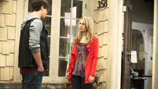 Shane Harper- One step closer (Good luck charlie Teddy and Spencer Pics)