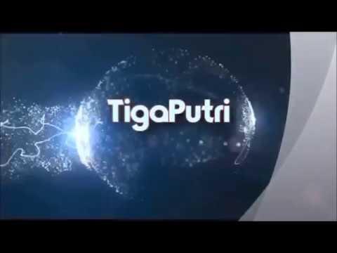 Image Result For Video Cara Membuat Server Pulsa