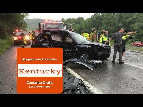 louisville kentucky abogados de accidentes – abogados consulta gratis por telefono louisville ky