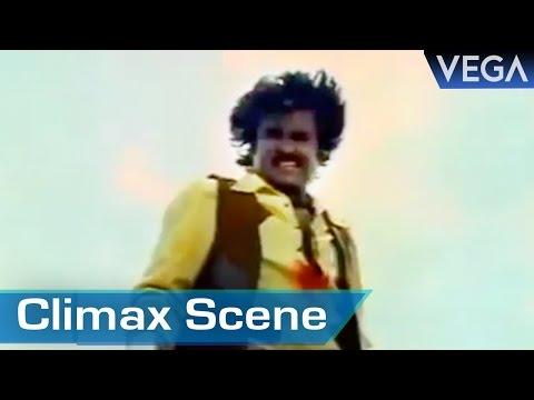Maaveeran Tamil Movie Climax Scene