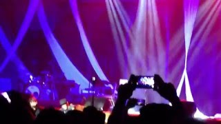 Video Harris J - I Promise LIVE Malaysia 2015 download MP3, 3GP, MP4, WEBM, AVI, FLV Agustus 2017