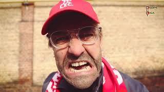Kloppo: Real, Liverpool und Paris sind einfach geiler!