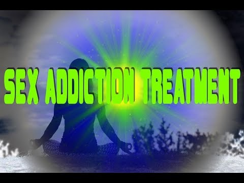 Sex Addiction Treatment Frequency - Future-Channeled Isochronic Binaural Beat