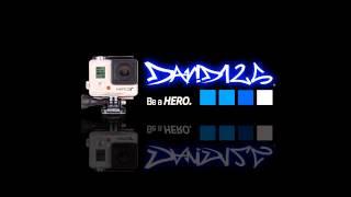 Intro GoPro 3+ by David125