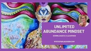 Abundance Mindset 20minutes