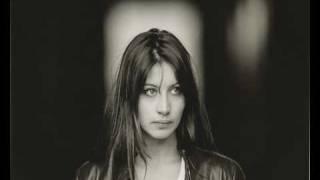 Coralie Clément - Bientôt