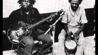 High Times Players - Reggae Fever [Live at Music Machine 1985] feat. Sly & Robbie