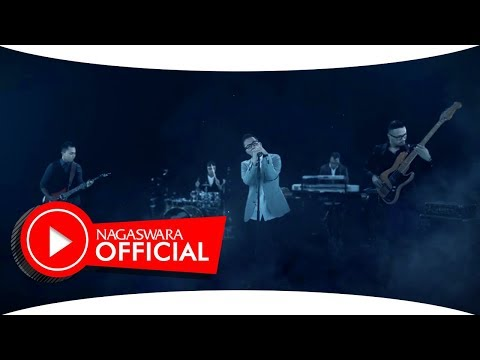 Kerispatih - Lihat Hatiku (Official Music Video NAGASWARA) #music