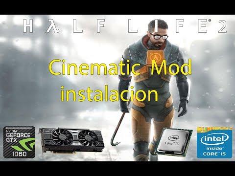 half-life-2-cinematic-mod-instalacion-y-gameplay-2020