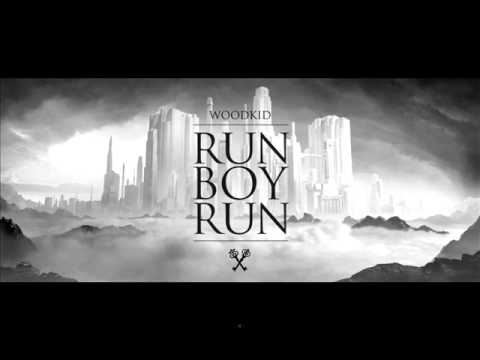 Run Boy Run - Woodkid (Download Link + Lyrics)