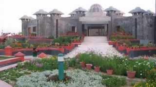 Etawah, Uttar Pradesh.