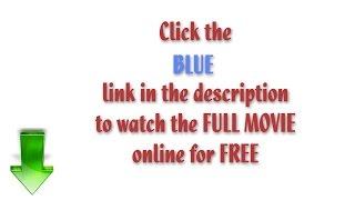 Ongbak 2 Video H-D Movie Subtitle