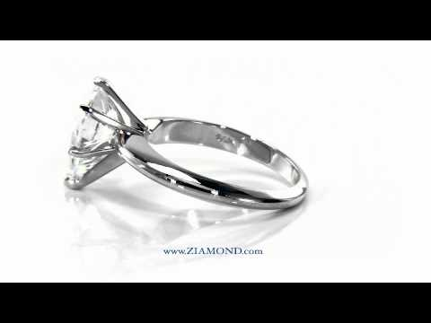 ziamond-cubic-zirconia-cz-2-carat-pear-classic-tiffany-solitaire-engagement-ring---r1001p2