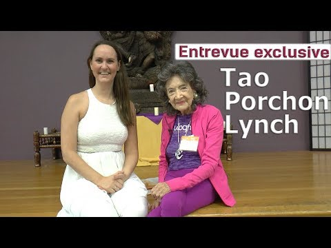 exclusive-interview-with-tao-porchon-lynch-and-maryse-lehoux-(40/365)
