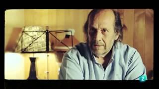 Paco de Lucía - Antonio Carmona: La Historia del Cajón