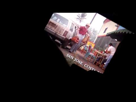 Illegal filming in the cinema MOVIE PIRACY